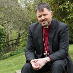 Come along and meet our Bishop on 28 November