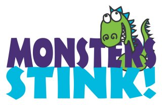 """Monster"" Breakfast and All Age Worship -"