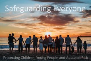 Safeguarding Training 21 November
