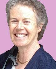SallyAnn profile