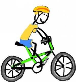 Churches Trust Bike Ride