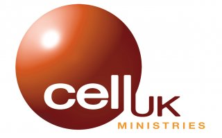 Cell Church Training Day