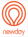 Newday Festival