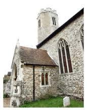 Swainsthorpe Church Annual Meeting