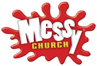 Messy Easter - Breakfast, Crafts and Worship