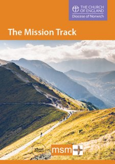 The Mission Track