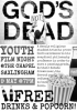 YOUTH FILM NIGHT