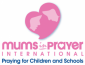 "Mums in Prayer ""Afternoon Prayer Tea"" on Saturday 9th July 2016 thumbnail"