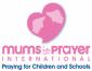 "Mums in Prayer ""Afternoon Prayer Tea"" on Saturday 9th July 2016 thumbnail"