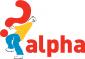 Prayer for Alpha thumbnail