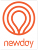 Newday Festival thumbnail