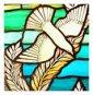 Parish Share THANKYOU thumbnail